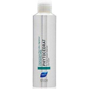 Champú para cabello purificador botánico Phyto °