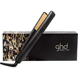 Plancha para cabello classic styler GHD °
