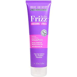 hampú para cabello anti-frizz Marc Anthony °