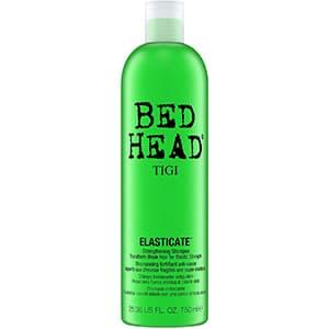 Shampoo para cabello, mejora la manejabilidad °