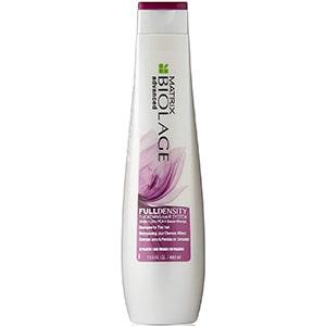 Champú para cabello delgado o fino Biolage °