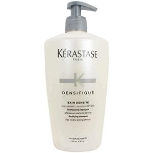 Shampoo contra la caída de cabello Kerastase °