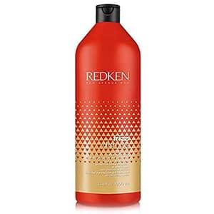 Champú para cabello anti-frizz Redken °