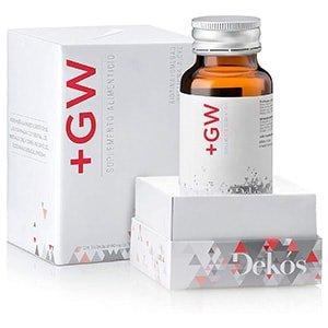 Omega 3/Biotina/Cobre/vitaminas A, C, E y Zinc °