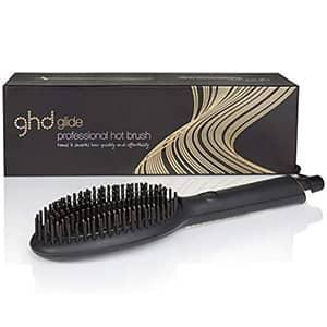 Cepillo alaciado de cabello PRO GHD °