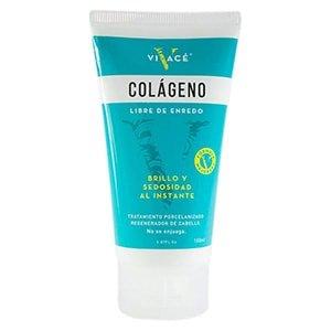 Tratamiento de colágeno para el cabello 150ml °