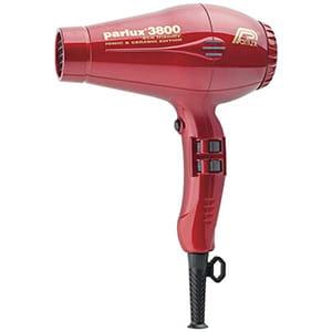 Secadora para cabello Parlux 3800 2100w °