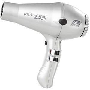 Secador de cabello compacto Parlux 3200 °