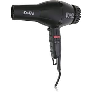 Secadora para cabello pro Timco STS-1900 °