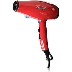 Secadora para cabello pro GAMA ITALY 2000W °