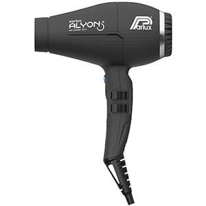 Secadora de cabello Parlux Alyon 2250w °