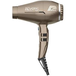 Secadora para cabello Parlux Alyon Bronze 2250 °