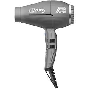 Secadora de cabello Parlux Alyon Graphito 2250w °