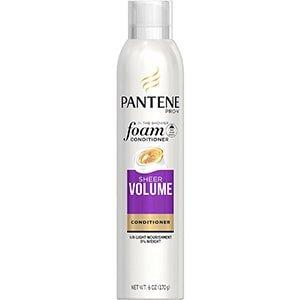 Acondicionador para cabello Pantene Pro-V 6oz °