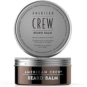 Acondicionador para barba American Crew 2.3oz °
