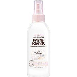 Spray desenredante para cabello Garnier 5oz °