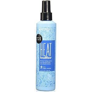 Spray protector de calor para pelo Matrix 8.5oz °
