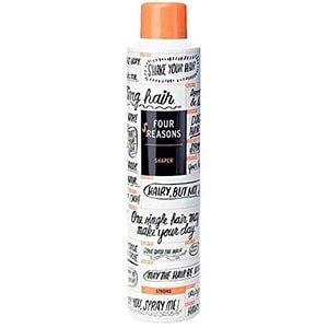 Spray fijador para cabello KC Professional °