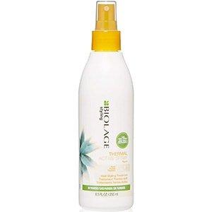 Spray contra el calor para pelo Biolage °