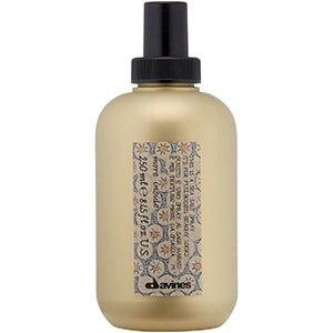 Spray de sal marina, Davines 8.45 fl. onz. °