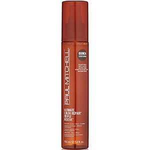 Spray triple protección de pelo Paul Mitchell 5.1oz °