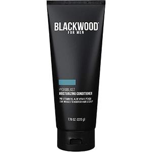 Acondicionador hidratante para hombre Blackwood °