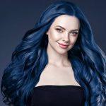 cabello-negro-azulado