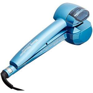 Rizador para cabello Babyliss Pro Nano Titanium Miracurl °
