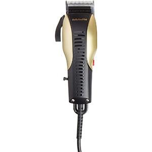 Máquina para cortar cabello BaBylissPRO Powerful °