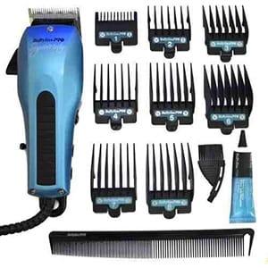 Recortadora para cabello Babyliss Pro CLIPPER °
