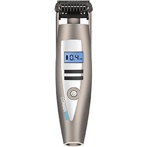 Máquina para recortar barba 15 configuraciones Conair °