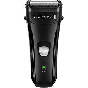 Afeitadora eléctrica para hombres Remington F2-3800L °