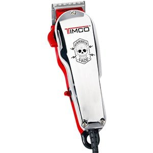 Máquina profesional de corte de cabello Timco HC-222 °