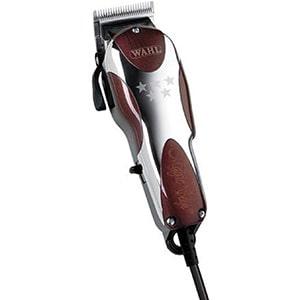 Máquina para cortar cabello Wahl Star Magic Clip 8451 °