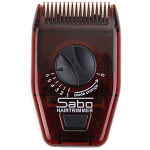Cortador de pelo manual multifunción Sabo Hairtrimmer °
