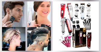 Maquina-para-cortar-cabello