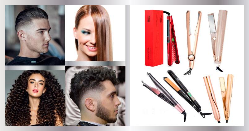 Plancha-para-cabello-2-en-1