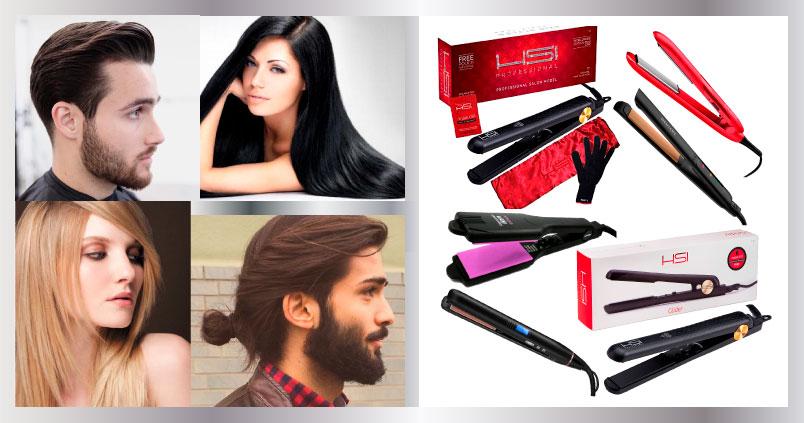 Plancha-para-cabello-iónica