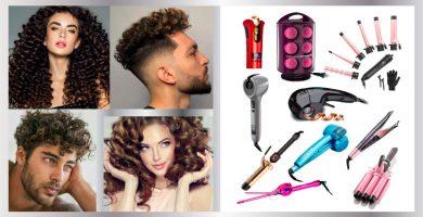Rizador-para-cabello