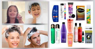 Shampoo-para-cabello