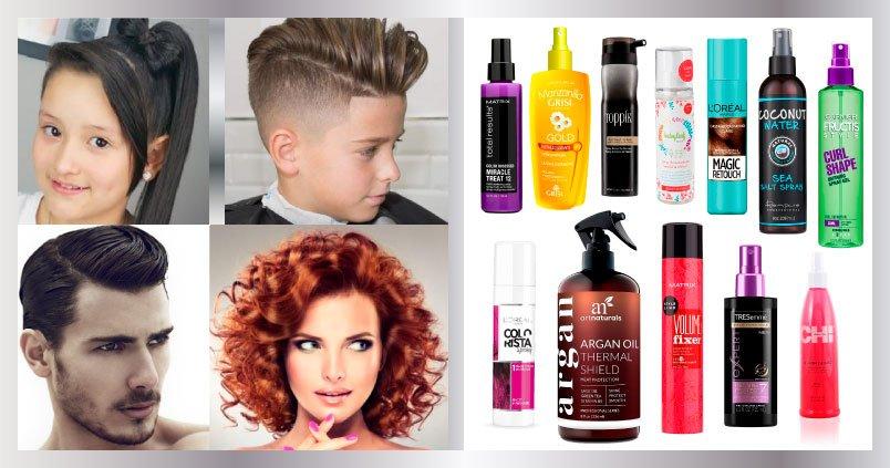 Spray-para-cabello