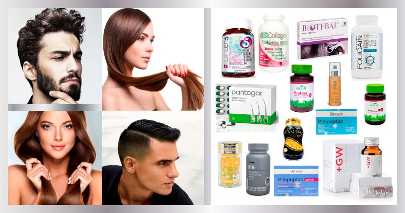 Vitaminas-para-cabello