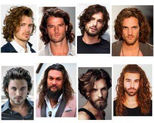 cabello-largo-ondulado-hombre