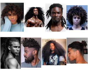 cabello-rizado-largo-hombre