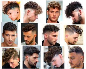 cortes-de-cabello-rizado-para-hombre