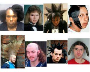 hombres-con-cabello-largo-feos
