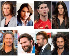 hombres-guapos-con-cabello-largo