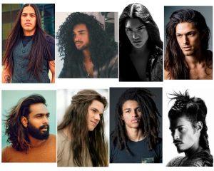 hombres-morenos-con-cabello-largo