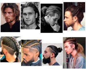 peinados-pelo-largo-hombre