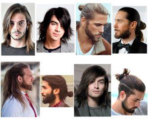 pelo-largo-lacio-hombre